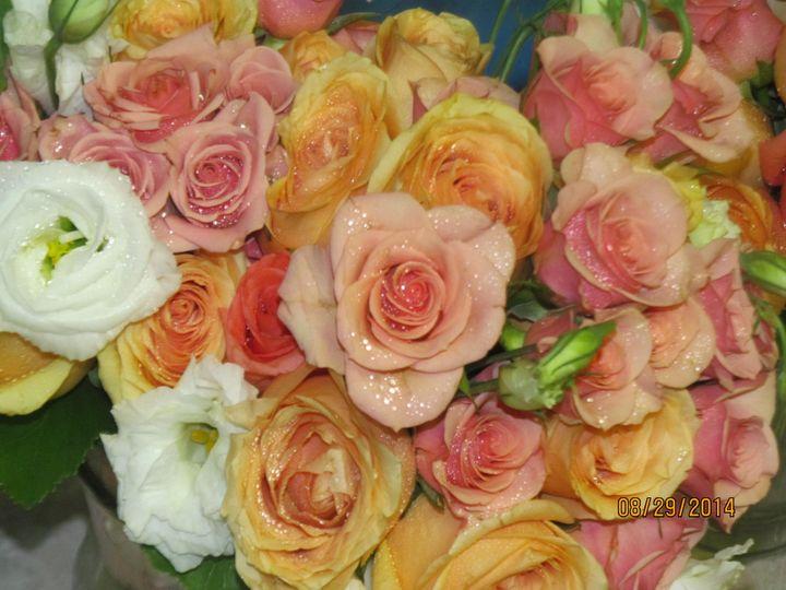 Tmx 1421028077018 Img0971 Monroe wedding florist