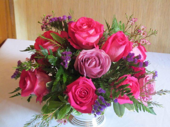 Tmx 1421028207016 Img0198 Monroe wedding florist