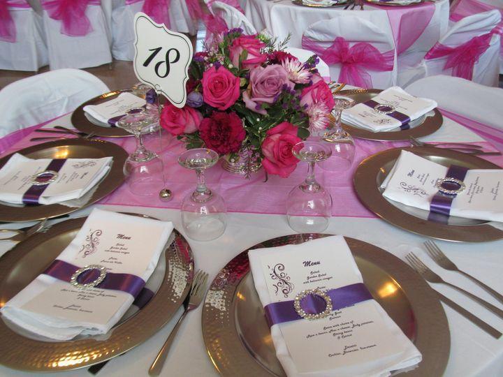 Tmx 1421028242015 Img0207 Monroe wedding florist