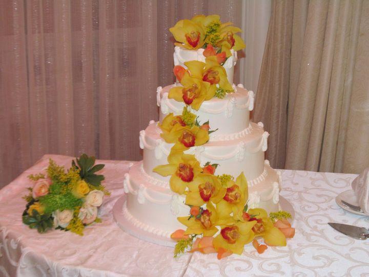 Tmx 1421028287687 Img0222 Monroe wedding florist
