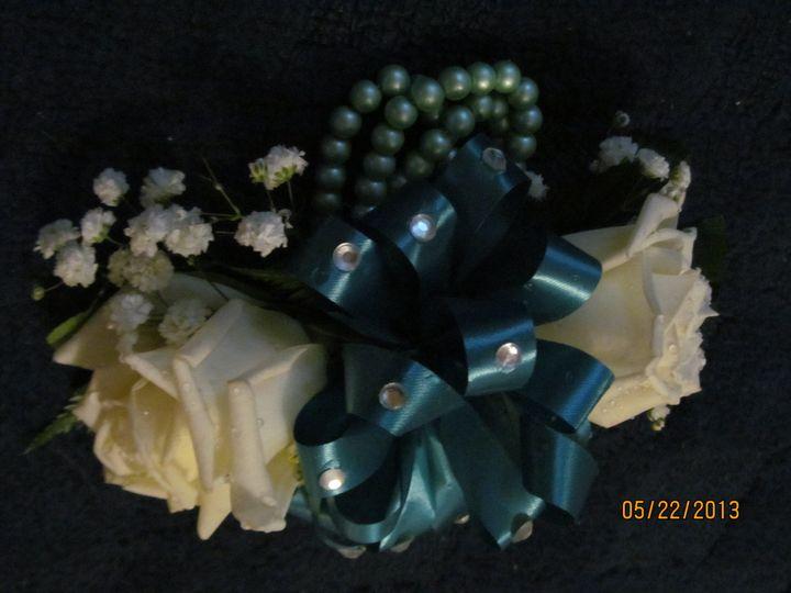 Tmx 1421028410441 Img0532 Monroe wedding florist