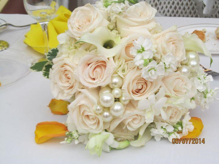 Tmx 1421028765637 Img0878 Monroe wedding florist
