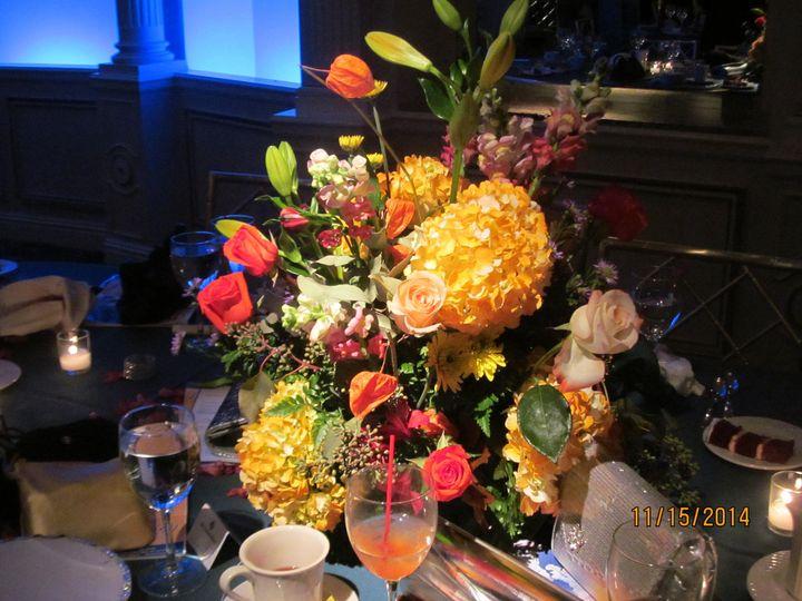 Tmx 1421028867824 Img1043 Monroe wedding florist