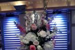 Maximum Events and Floral Design image