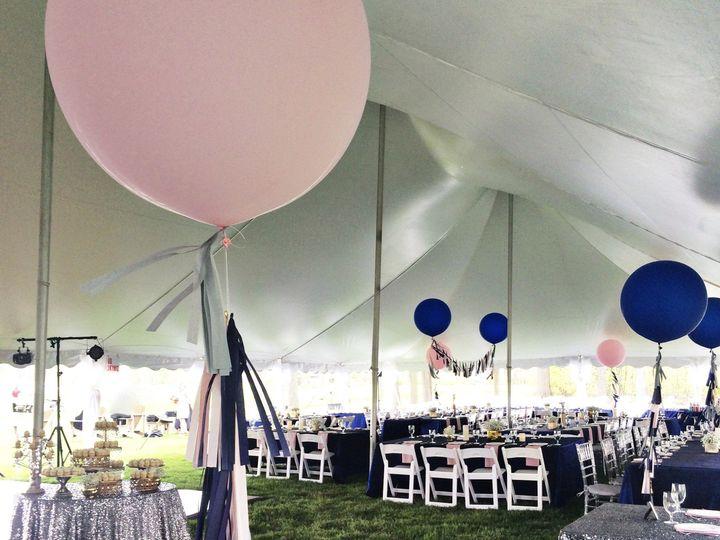 Tmx 1459654330051 Img7662 Avon, IN wedding planner