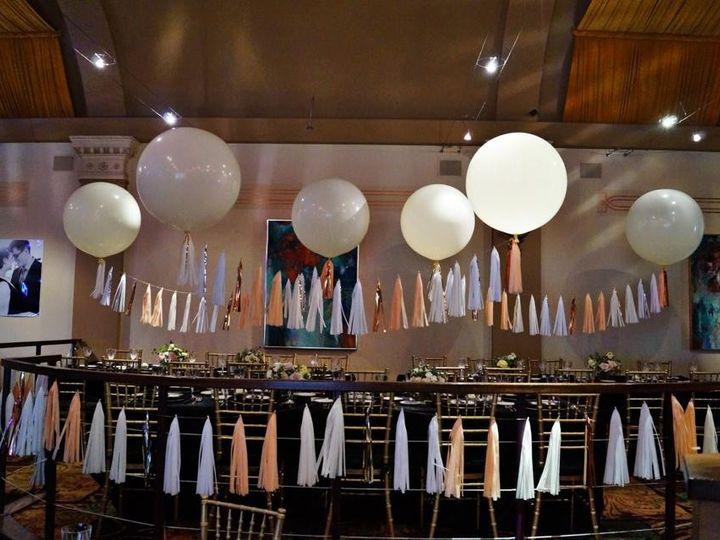Tmx 1459654989270 10525366101043913127658798691118285696785833n Avon, IN wedding planner
