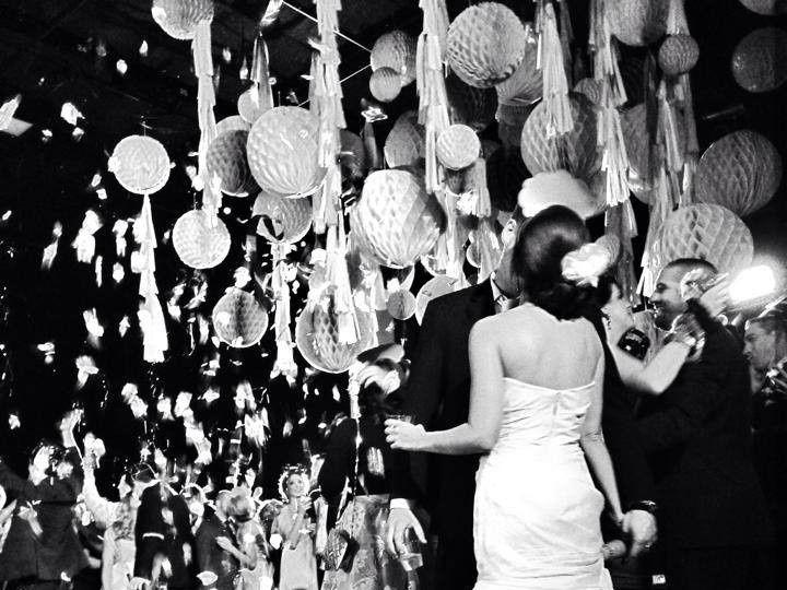 Tmx 1459655652009 10336851101042790424864194624702914397806671n Avon, IN wedding planner