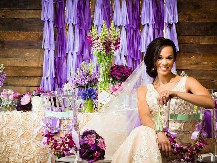 Tmx 1459662064660 102911966429812424157318722745540907020941n Avon, IN wedding planner