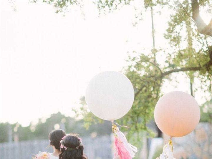 Tmx 1459700054128 Img3526 Avon, IN wedding planner