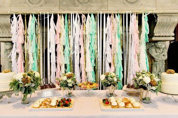Tmx 1459700165584 Img1483 Avon, IN wedding planner