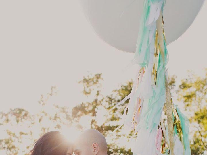 Tmx 1459700312221 Img3957 Avon, IN wedding planner