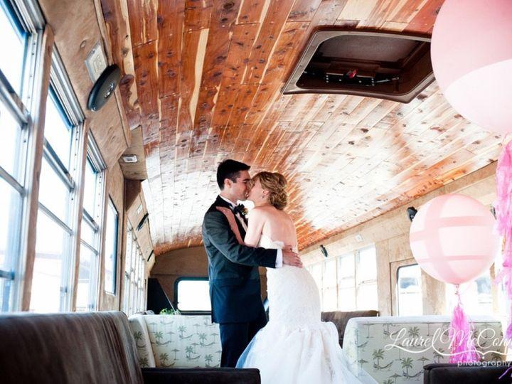 Tmx 1459700775326 Screen Shot 2014 03 27 At 10.45.55 Pm Avon, IN wedding planner