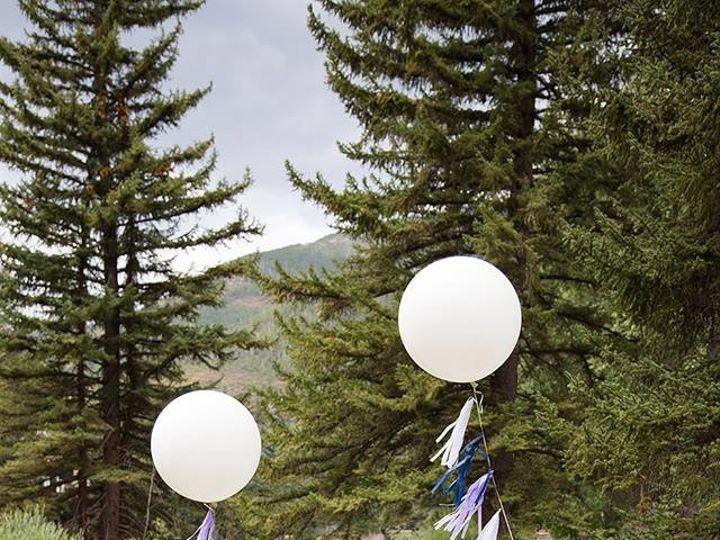 Tmx 1459701143237 Icmfullxfull.45853501k67v747eapwgck8s4okc Avon, IN wedding planner