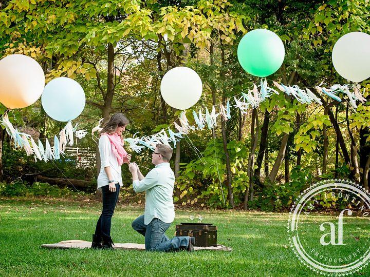 Tmx 1459701233222 Icmfullxfull.48925220nyv332gqrpwo0og8wgss Avon, IN wedding planner