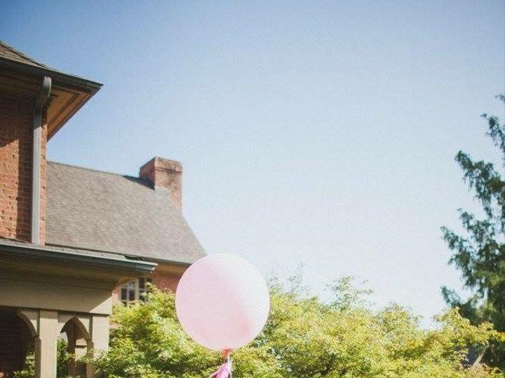Tmx 1459701953104 Img0192 Avon, IN wedding planner