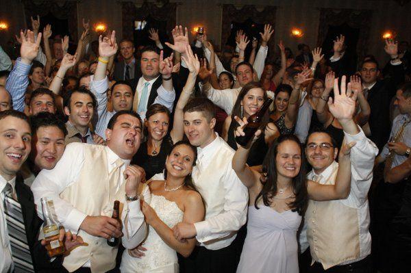 Tmx 1257230701907 MG6216 Union wedding dj