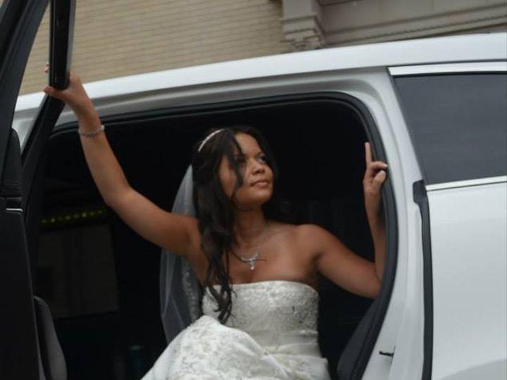 Tmx 1371587627172 105882535084681077331407001234n   Copy Union wedding dj