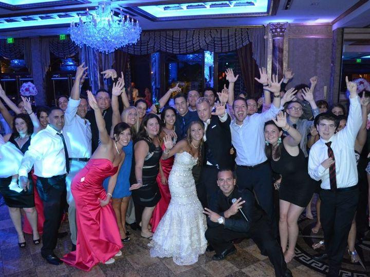 Tmx 1371587641491 23375208197432638837477967675n   Copy Union wedding dj