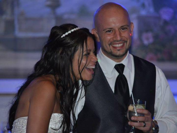 Tmx 1371587655950 2961552535085781077222141698763n Union wedding dj