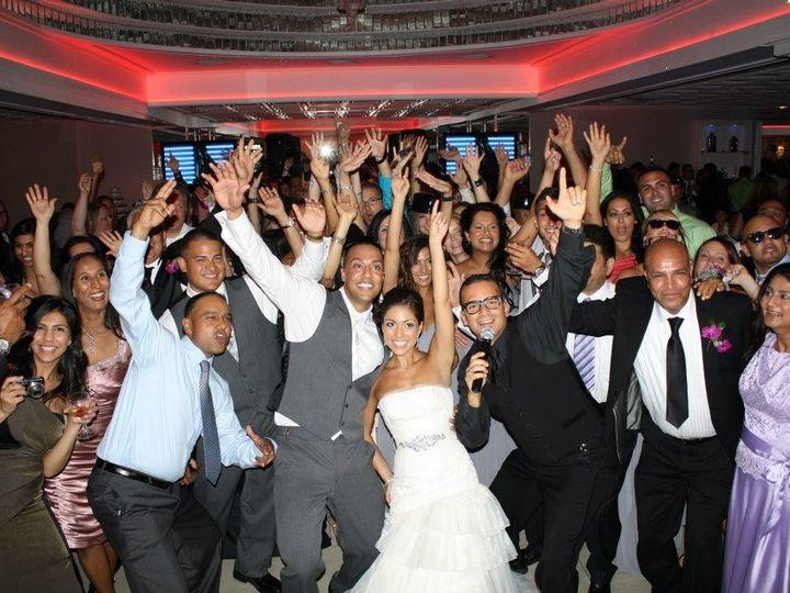 Tmx 1371587669037 386573208197482638832478391663n Union wedding dj