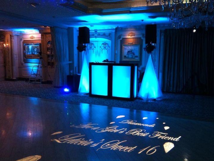 Tmx 1371587687438 5646532362791664973302036771371n Union wedding dj