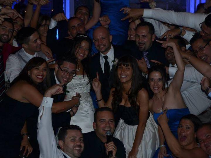 Tmx 1371587696664 9947722535080447744421179234560n Union wedding dj