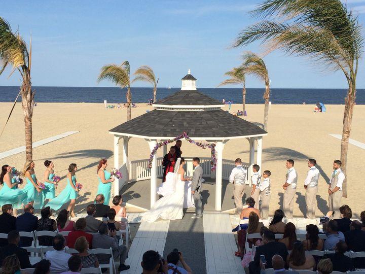 Tmx 1476732273470 Img0817 Union wedding dj