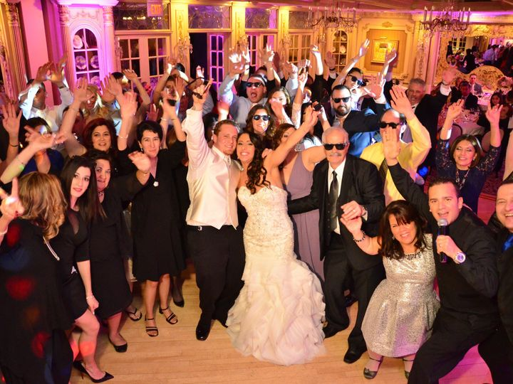 Tmx 1476732336961 Img4995 Union wedding dj