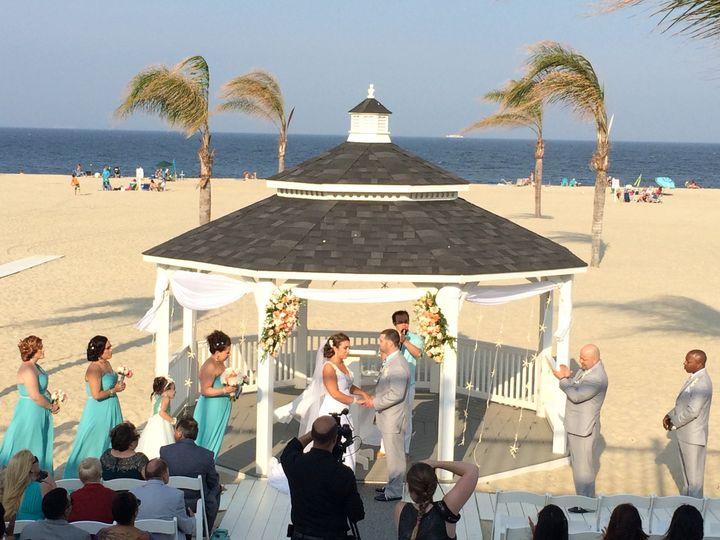 Tmx 1476732361782 Img0842 Union wedding dj