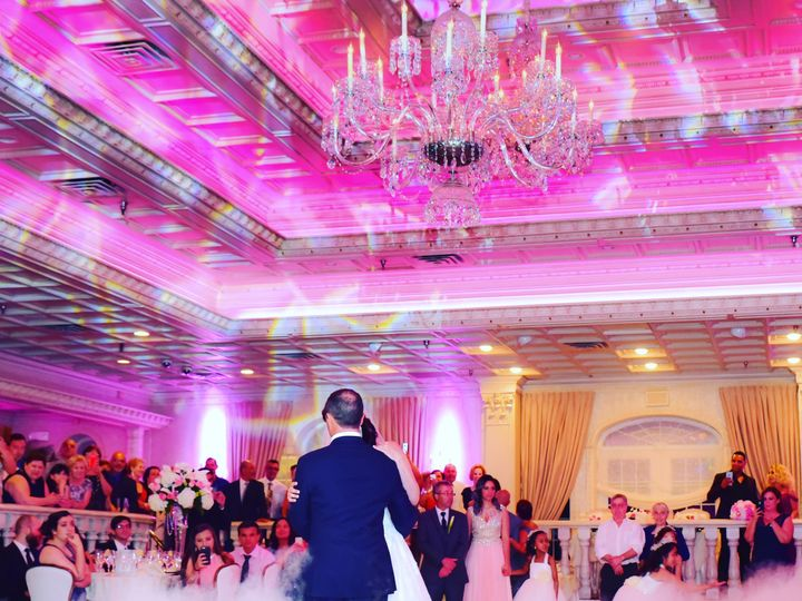 Tmx 1476732377062 Img4681 Union wedding dj