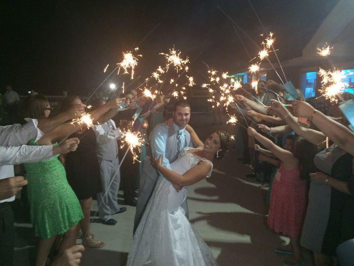 Tmx 1476732403281 Img0853 Union wedding dj