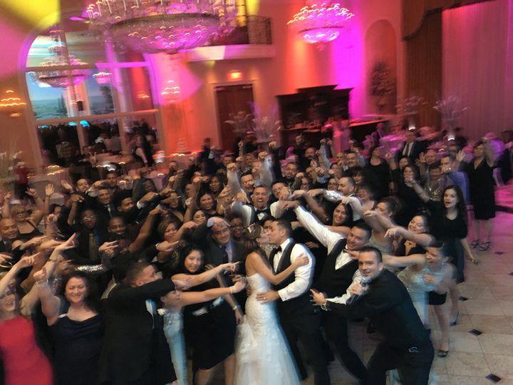 Tmx 1476733504292 Img2733 Union wedding dj