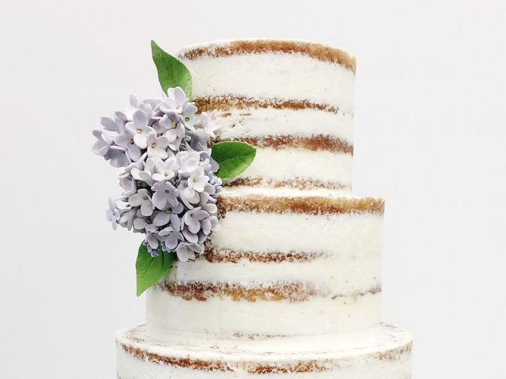 Tmx 1508951065725 Worb8474 Phoenix, Maryland wedding cake