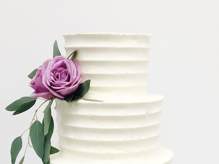 Tmx 1508951065846 Pbln3141 Phoenix, Maryland wedding cake