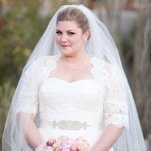 Tmx 1375816443181 Wwpic1 Columbia, Maryland wedding dress
