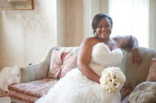 Tmx 1375816460388 Wwpic3 Columbia, Maryland wedding dress