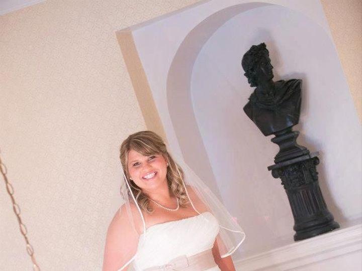 Tmx 1375816600600 Wwpic5 Columbia, Maryland wedding dress