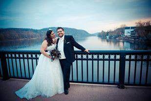 Tmx 1375816619698 Wwpic6 Columbia, Maryland wedding dress