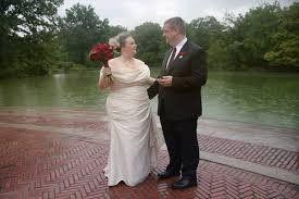 Tmx 1375838968490 Ccbcbride Columbia, Maryland wedding dress