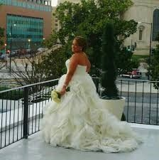 Tmx 1375838979748 Ccbcbride2 Columbia, Maryland wedding dress