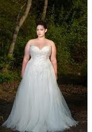 Tmx 1375838990914 Ccbcbride4 Columbia, Maryland wedding dress