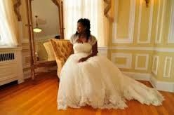 Tmx 1375839006568 Ccbcbride5 Columbia, Maryland wedding dress