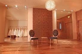 Tmx 1375839020656 Store Pic Columbia, Maryland wedding dress