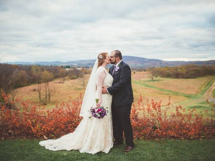 Tmx 1474395662368 Oub Columbia, Maryland wedding dress