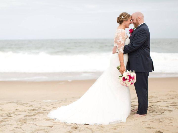Tmx 1474395670412 Our Brides1b Columbia, Maryland wedding dress