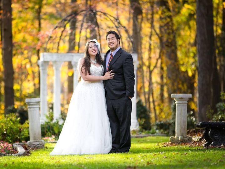 Tmx 1474395679568 Our Brides2b Columbia, Maryland wedding dress