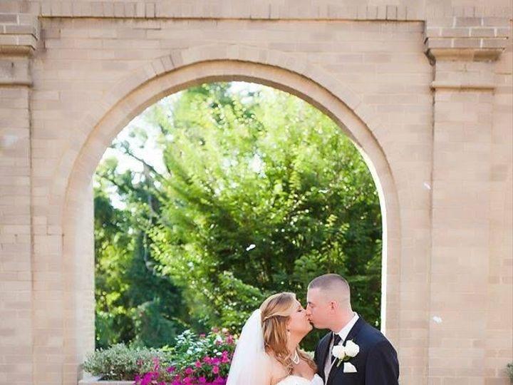 Tmx 1474395689706 Our Brides5b Columbia, Maryland wedding dress