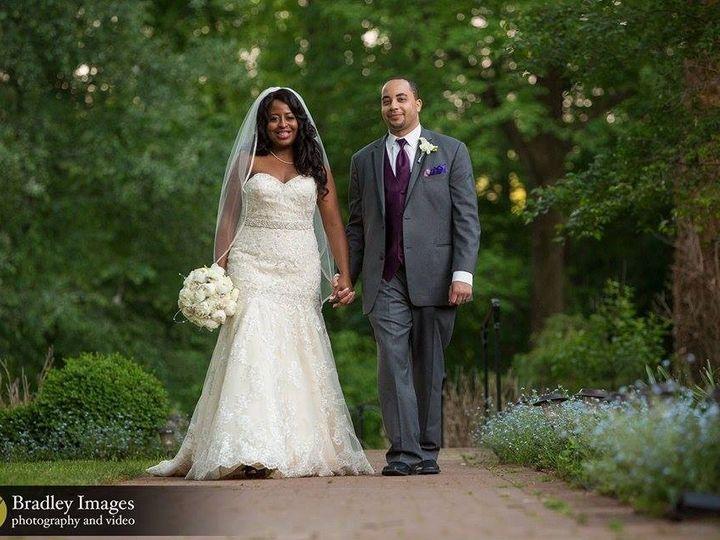 Tmx 1474396206597 10583999101526874095085457749971113199209181n Columbia, Maryland wedding dress
