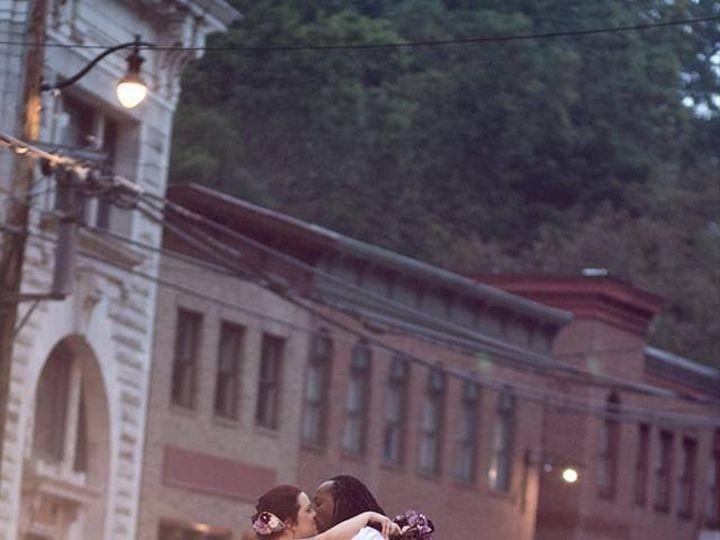 Tmx 1474396216010 10603305101528156942635456497965586969648186n Columbia, Maryland wedding dress