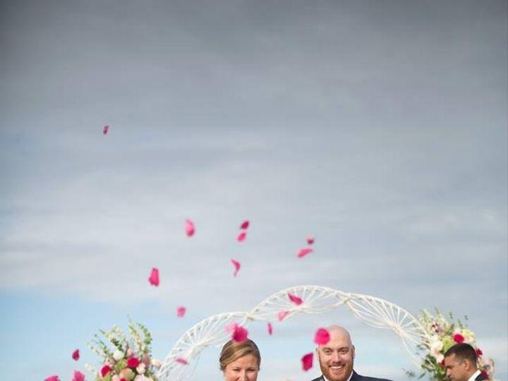 Tmx 1474396235776 10991071101530775954135458711266557959961693n Columbia, Maryland wedding dress